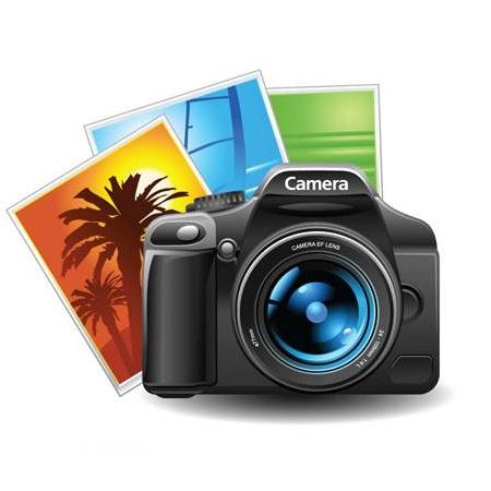 Восстановление информации с фотоаппаратов и видеорегистраторов