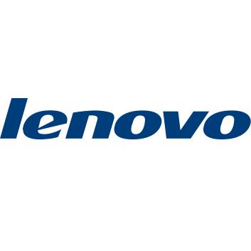 Lenovo не работает Wi-Fi