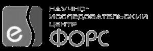 НИЦ ФОРС