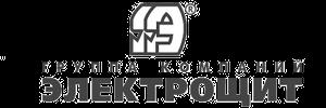 ООО СМТ «Электрощит»