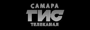samara_gis