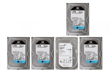 wd1002f9yz