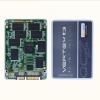 SSD OCZ Vertex 450