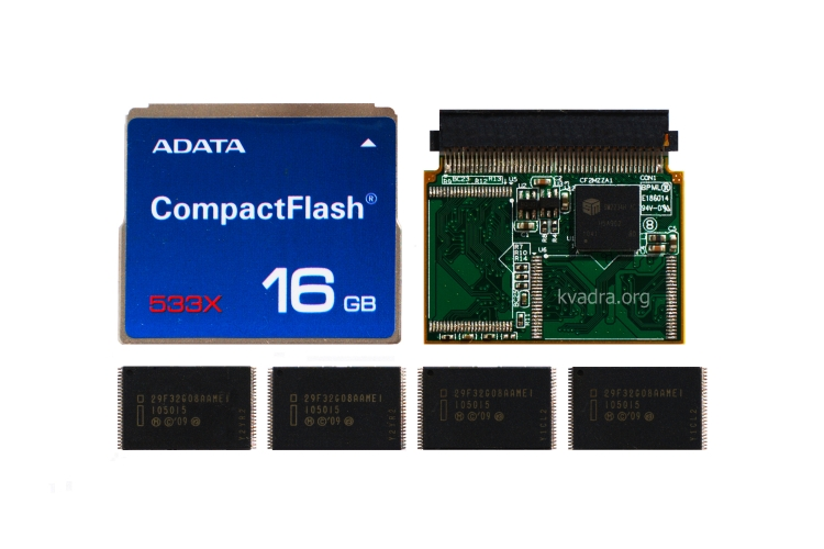 CF ADATA 533x