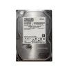 HDD Toshiba DT01ACA100