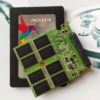 SSD Adata SP550 480 Гб
